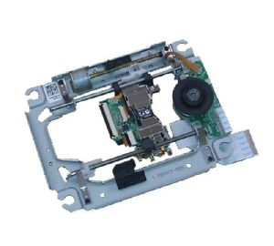 PS3 Laser and mechanism KEM-410ACA
